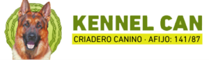 Criadero Canino | Kennel Can | Girona